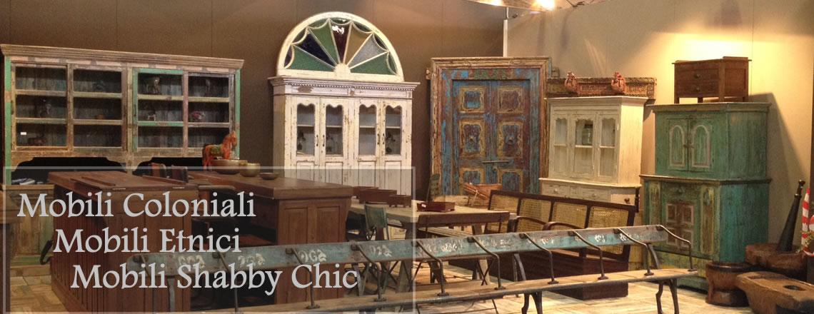 103 Negozi Mobili Torino - strutture e mobili per negozi ...